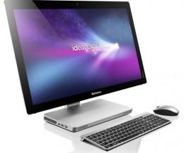 LenovoIdeaCentreA720-555x480