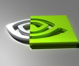 Nvidia-640x400