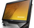 lenovo_ideacentre-b500-all-in-one-thumb-450x472