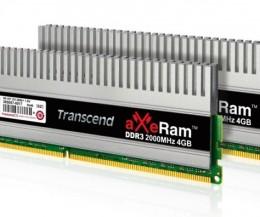 ram-640x396