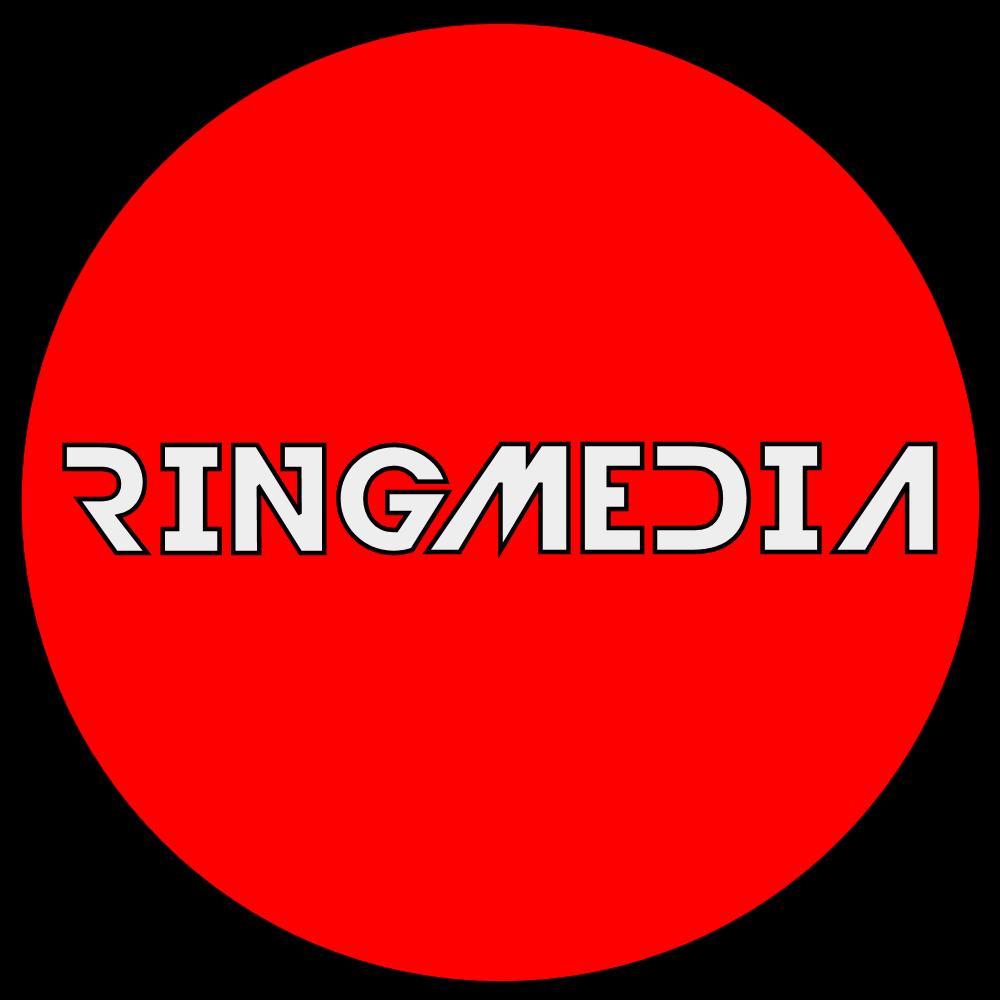 ringmedialogo