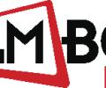 FBLIVE_logo