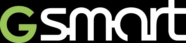 logo_(Black background)