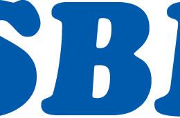 logotyp_bp