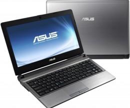 Asus X201E-KX001H