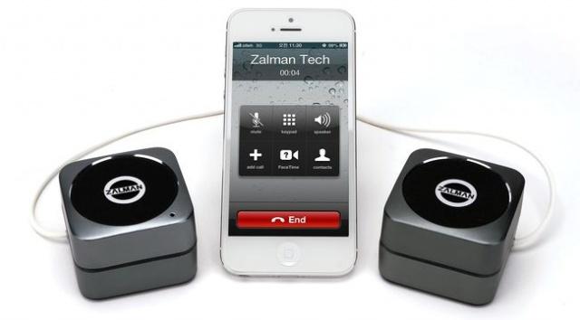 ZALMAN_ZM-S600B_mini_2