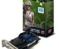 SAPPHIRE_HD7730_1GB_DDR5