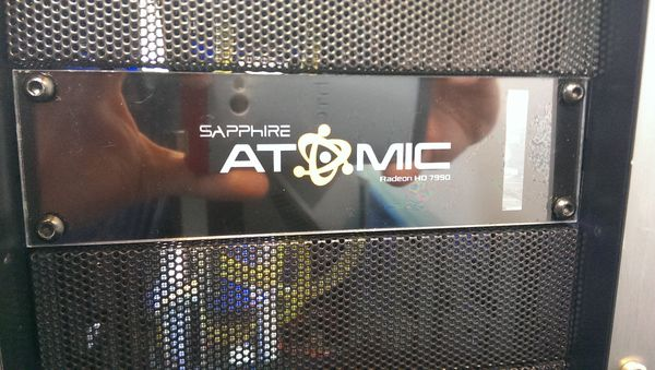 SAPPHIRE_HD7990_ATOMIC_TEASER_mini_2