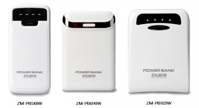 ZALMAN_POWER_BANKS_mini