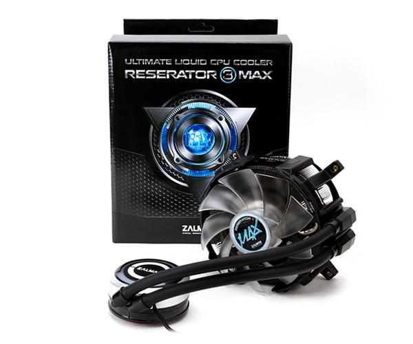 ZALMAN_RESERATOR3_MAX_mini_2
