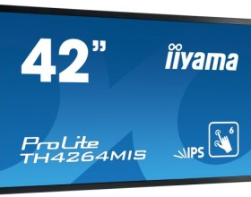 iiyama TH4264MIS