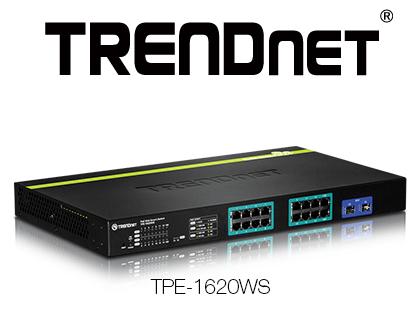 tpe-1620ws