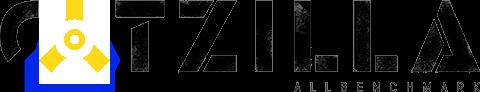 Catzilla_Logo
