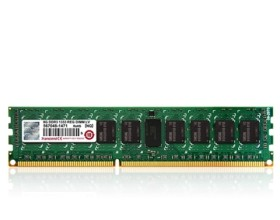 Img_DRAM_WorkstationServer_DDR3-REG-DIMM