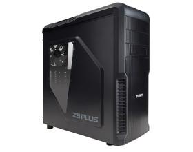 Z3_PLUS_mini