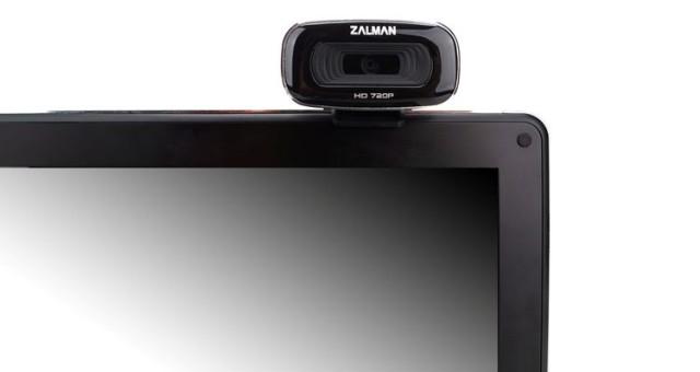 ZALMAN_ZM-PC100_mini