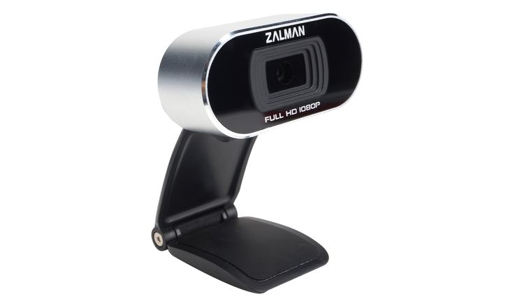 ZALMAN_ZM-PC200_mini