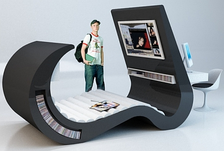 modern-furniture