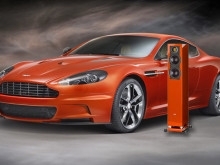 FS 407 orange