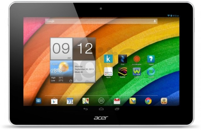 acer-iconia-tab-a3-a10.1954918.2