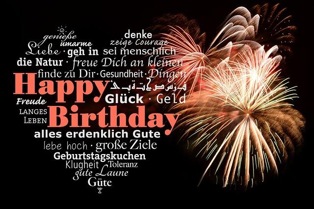 fireworks-492325_640
