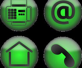 icons-157872_1280