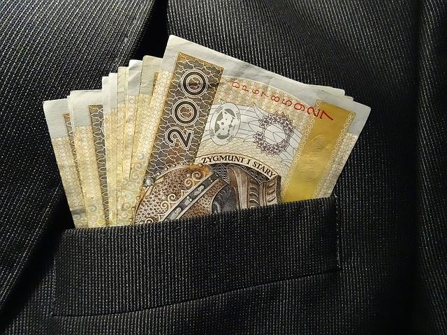 money-1235656_640 (1)