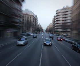 barcelona-1743027_960_720